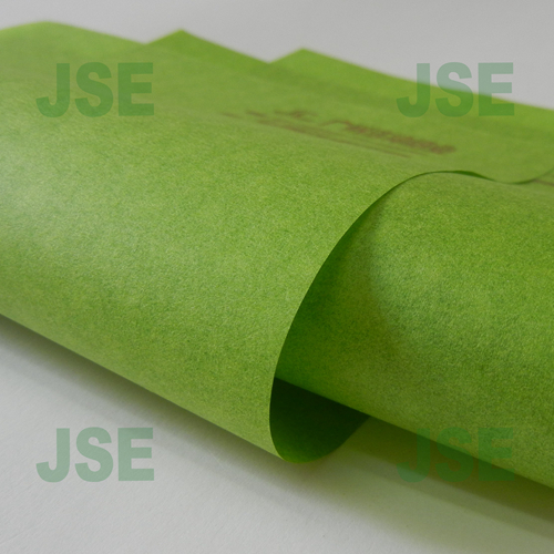 40g国产果绿防油纸(kit3)