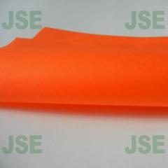 40g國產橙色防油紙(kit3)