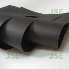 40g国产黑色防油纸(kit3)
