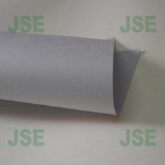 45g unbleached oil absorbing paper