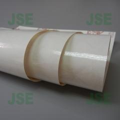 110g漂白PET淋膜紙(風車)