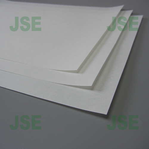 60g本白防油紙(kit7)