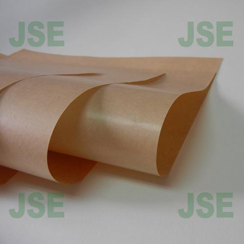 9f035128bdc 40g MG brown kraft paper
