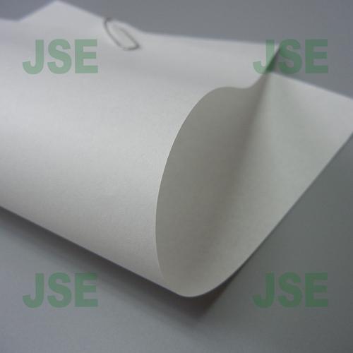 85g本白防油纸(kit7)