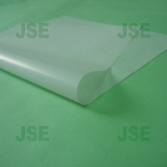 50g greaseproof paper kit 3-B