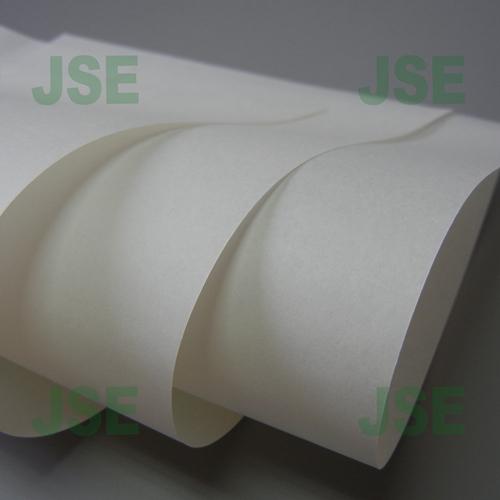43g本白防油紙(kit7)