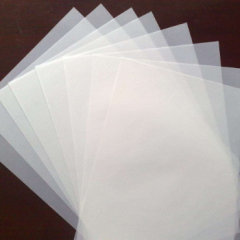 50g tracing paper