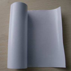 100g白色淋膜紙