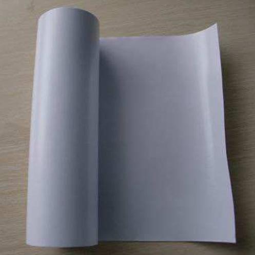 100g白色淋膜纸