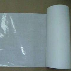 40g白色淋膜紙