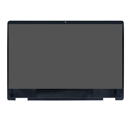 Screen For HP Pavilion X360 14-DH0107TU LCD Touch Assembly Replacement
