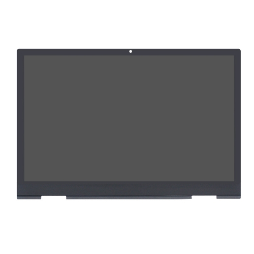 Screen For HP Envy 15M-DS0011DX LCD Touch Assembly Replacement
