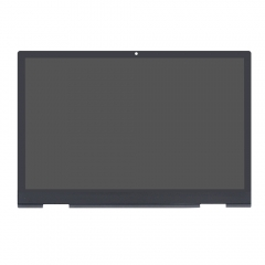 Screen For HP Envy 15M-DS0012DX LCD Touch Assembly Replacement