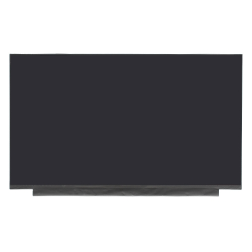 Screen For Lenovo IdeaPad B156XTK02.1 LCD Display Replacement