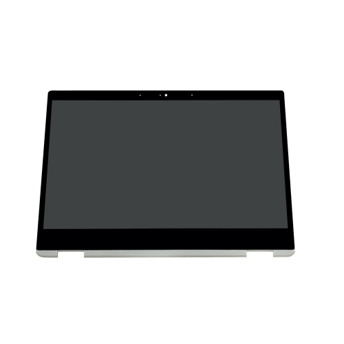 Screen For HP Chromebook X360 14B-CA0645CL LCD Touch Assembly Replacement