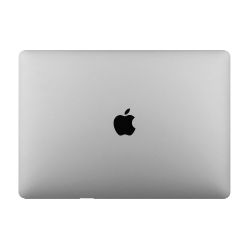 Screen For Apple MacBook Pro A2338 M1 2020 Space Gray LCD Assembly Replacement