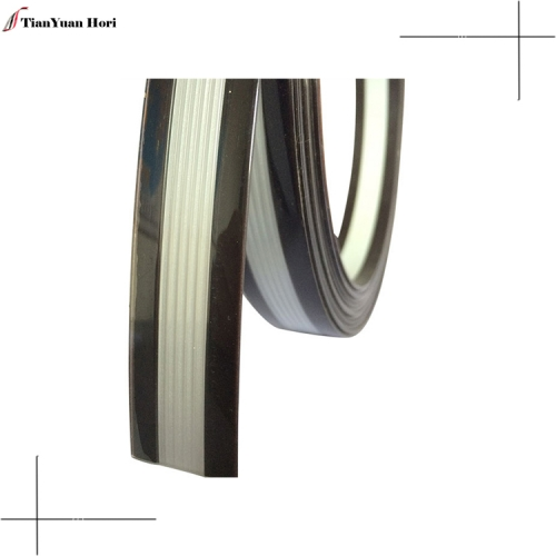 Chinese factory cabinet plastic strip edge strip glue for pvc edge banding