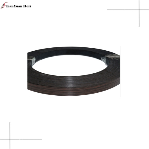 most popular products alumnium plastic u shaped edge trim for plywood edging banding