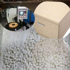 Chemical woodworking high temperature hot melt adhesive glue pellets hot melt glue granules for pvc edge banding
