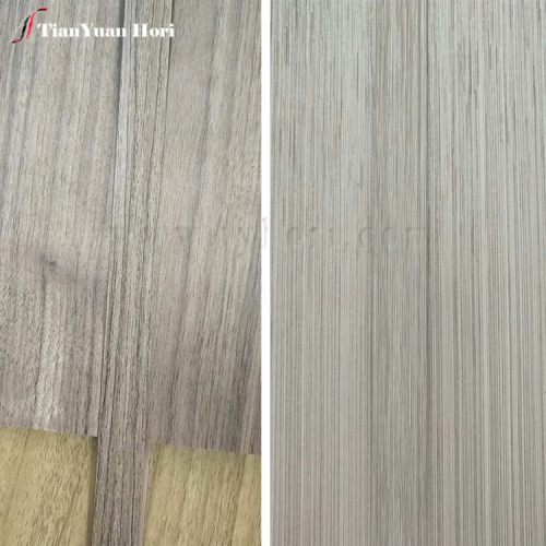 furniture accessories 3mm Wood...