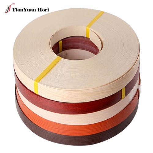 hot new products for 2020 flexible plastic cabinet edge banding trim