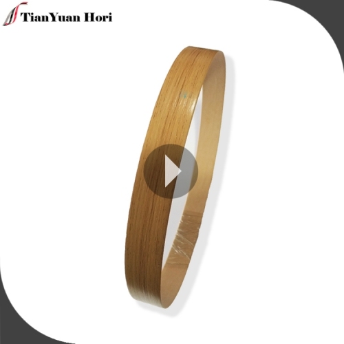 factory wholesale decorative wood furniture parts kitchen cabinet pvc edge banding trim tape