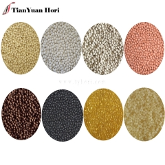 Factory direct selling eva hot melt adhesive glue pellets For profile wrapping machine