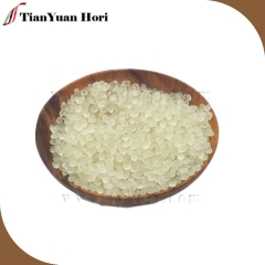 2020 hot products eva hot melt glue adhesive pellets for veneer profile wrapping
