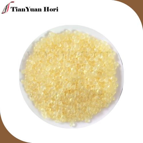 2020 hot product eva hot melt profile wrapping glue adhesive granules