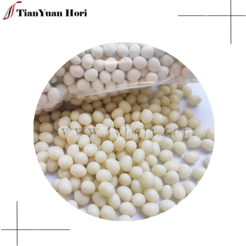 Best Hot Selling China Products White Pellets EVA Edge Banding Hot Melt Glue HYHMA-GW-5464 Details