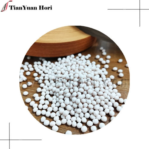 China Manufacturers Sale Nontoxic White Pellet Eva Hot Melt Adhesive For Edge Banding With Good Heat And Cold Resistance