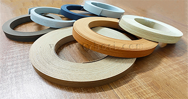 Furniture edge banding is a guarantee of health