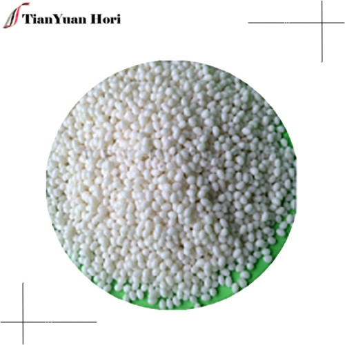 Manufacturer direct selling eva polyester hot melt glue adhesive granules For furniture edge banding