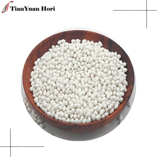 China factory direct selling eva material hot melt glue adhesive granules For plywood board edge banding