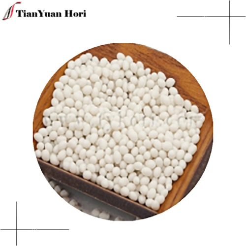 China factory direct selling white eva polyester hotmelt glue adhesive pellets For edge banding