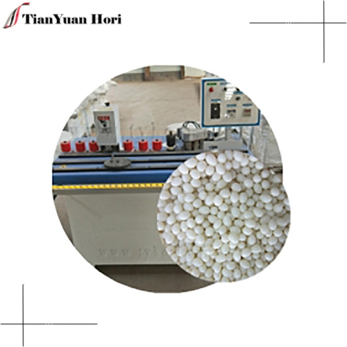 China factory direct selling industrial eva granule hot melt glue adhesive For edge banding machine