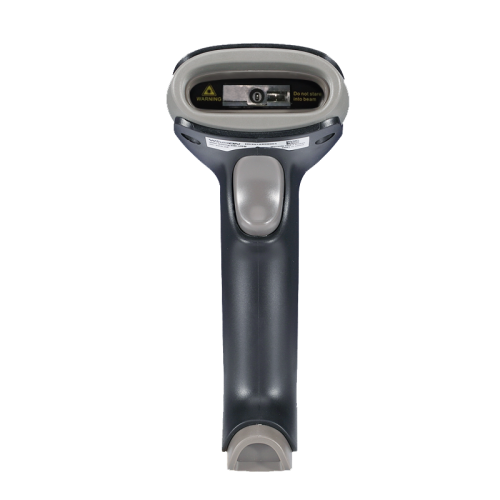 WNC-6060g 1D CCD Wire Handheld Barcode Scanner