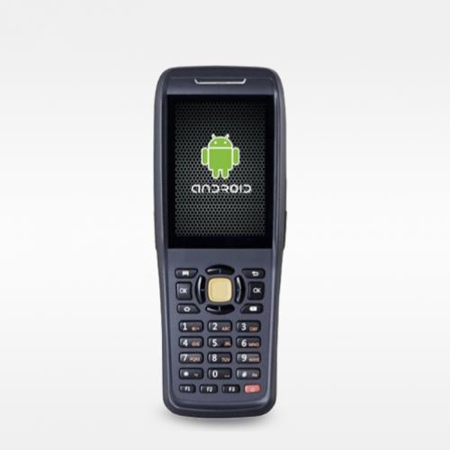 WINSON WPC-6000 Mobile Computer