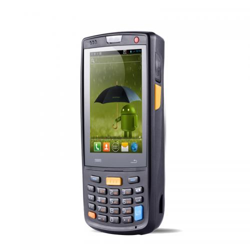 WINSON WPC-9050S Mobile Computer