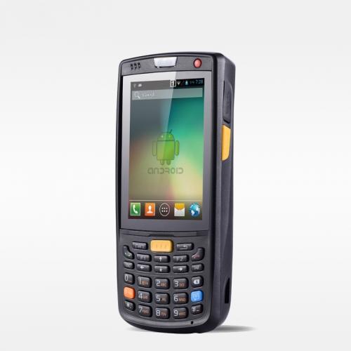 WINSON WPC-9050V Mobile Computer