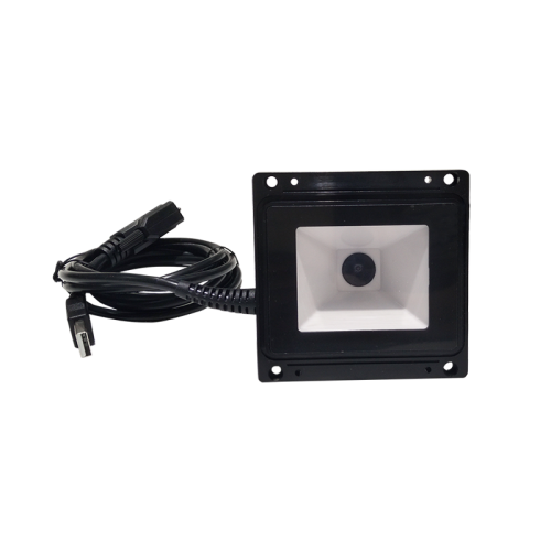 MK10-GB-H 1D & 2D Barcode Scan Module OEM