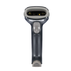 WNI-6384/V 2D COMS Wireless Bluetooth Handheld Barcode Scanner