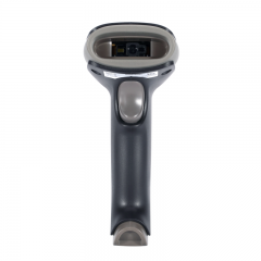 WNI-6020g 1D&2D Image wire handheld barcode scanner