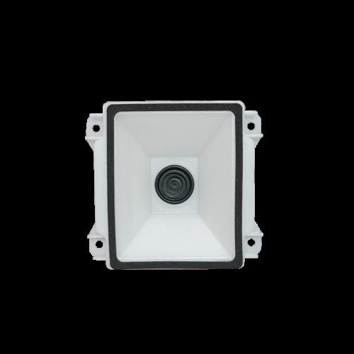 Z4S-380 1D & 2D Barcode Scan Module OEM