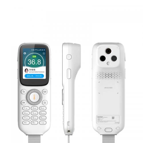 Winson Winny Plus Smart Thermometric PDA