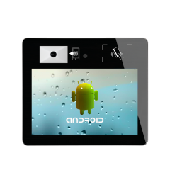 10.1 inch Touch Screen Android Price Checker