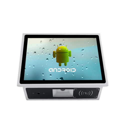 Winson Android Price Checker with HD Touch Screen