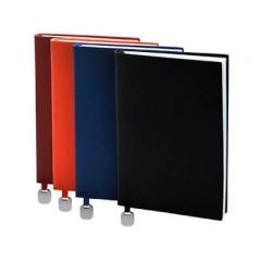 Gannet A5 PU Notebook