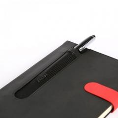 Statlux A5 Notebook