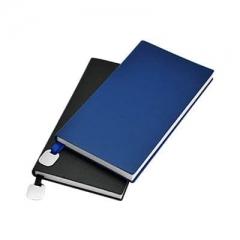 Gannet A6 PU Notebook